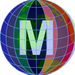 Mirofoss Stock Image Store